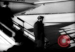 Image of Fidel Castro Moscow Russia Soviet Union, 1963, second 18 stock footage video 65675071885