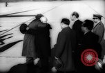 Image of Fidel Castro Moscow Russia Soviet Union, 1963, second 21 stock footage video 65675071885