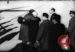 Image of Fidel Castro Moscow Russia Soviet Union, 1963, second 22 stock footage video 65675071885