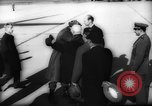 Image of Fidel Castro Moscow Russia Soviet Union, 1963, second 24 stock footage video 65675071885