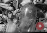 Image of Fidel Castro Moscow Russia Soviet Union, 1963, second 26 stock footage video 65675071885