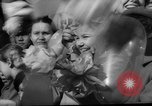 Image of Fidel Castro Moscow Russia Soviet Union, 1963, second 27 stock footage video 65675071885
