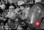 Image of Fidel Castro Moscow Russia Soviet Union, 1963, second 28 stock footage video 65675071885