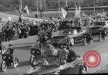 Image of Fidel Castro Moscow Russia Soviet Union, 1963, second 29 stock footage video 65675071885