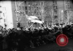 Image of Fidel Castro Moscow Russia Soviet Union, 1963, second 34 stock footage video 65675071885