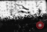 Image of Fidel Castro Moscow Russia Soviet Union, 1963, second 35 stock footage video 65675071885