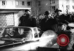 Image of Fidel Castro Moscow Russia Soviet Union, 1963, second 37 stock footage video 65675071885