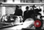 Image of Fidel Castro Moscow Russia Soviet Union, 1963, second 38 stock footage video 65675071885