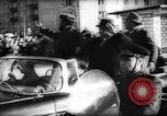 Image of Fidel Castro Moscow Russia Soviet Union, 1963, second 39 stock footage video 65675071885