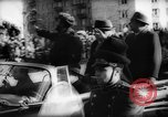 Image of Fidel Castro Moscow Russia Soviet Union, 1963, second 40 stock footage video 65675071885