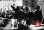 Image of Fidel Castro Moscow Russia Soviet Union, 1963, second 41 stock footage video 65675071885