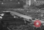Image of Fidel Castro Moscow Russia Soviet Union, 1963, second 43 stock footage video 65675071885