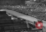 Image of Fidel Castro Moscow Russia Soviet Union, 1963, second 45 stock footage video 65675071885