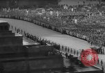 Image of Fidel Castro Moscow Russia Soviet Union, 1963, second 46 stock footage video 65675071885