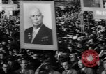 Image of Fidel Castro Moscow Russia Soviet Union, 1963, second 47 stock footage video 65675071885