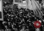 Image of Fidel Castro Moscow Russia Soviet Union, 1963, second 48 stock footage video 65675071885