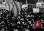 Image of Fidel Castro Moscow Russia Soviet Union, 1963, second 49 stock footage video 65675071885