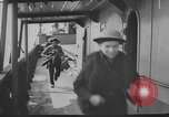 Image of German blitzkrieg attack over England United Kingdom, 1940, second 19 stock footage video 65675071886
