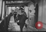 Image of German blitzkrieg attack over England United Kingdom, 1940, second 20 stock footage video 65675071886