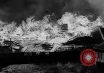 Image of German blitzkrieg attack over England United Kingdom, 1940, second 42 stock footage video 65675071886