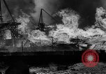 Image of German blitzkrieg attack over England United Kingdom, 1940, second 45 stock footage video 65675071886