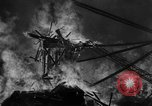 Image of German blitzkrieg attack over England United Kingdom, 1940, second 47 stock footage video 65675071886