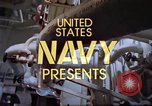 Image of asbestos United States USA, 1980, second 13 stock footage video 65675071889
