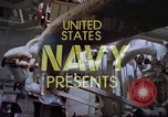 Image of asbestos United States USA, 1980, second 14 stock footage video 65675071889