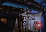 Image of asbestos United States USA, 1980, second 23 stock footage video 65675071889