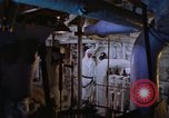 Image of asbestos United States USA, 1980, second 26 stock footage video 65675071889