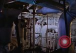Image of asbestos United States USA, 1980, second 27 stock footage video 65675071889