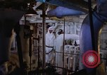 Image of asbestos United States USA, 1980, second 29 stock footage video 65675071889