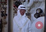 Image of asbestos United States USA, 1980, second 31 stock footage video 65675071889
