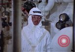 Image of asbestos United States USA, 1980, second 32 stock footage video 65675071889