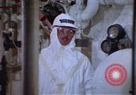 Image of asbestos United States USA, 1980, second 33 stock footage video 65675071889