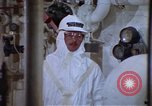 Image of asbestos United States USA, 1980, second 37 stock footage video 65675071889