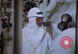 Image of asbestos United States USA, 1980, second 38 stock footage video 65675071889