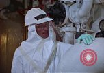 Image of asbestos United States USA, 1980, second 43 stock footage video 65675071889