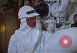 Image of asbestos United States USA, 1980, second 44 stock footage video 65675071889
