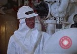 Image of asbestos United States USA, 1980, second 45 stock footage video 65675071889