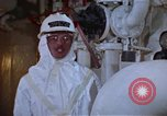 Image of asbestos United States USA, 1980, second 46 stock footage video 65675071889