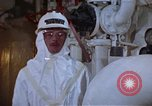 Image of asbestos United States USA, 1980, second 47 stock footage video 65675071889