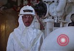 Image of asbestos United States USA, 1980, second 48 stock footage video 65675071889