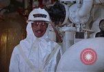 Image of asbestos United States USA, 1980, second 49 stock footage video 65675071889