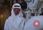 Image of asbestos United States USA, 1980, second 50 stock footage video 65675071889