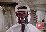 Image of asbestos United States USA, 1980, second 6 stock footage video 65675071891