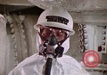 Image of asbestos United States USA, 1980, second 7 stock footage video 65675071891