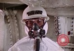 Image of asbestos United States USA, 1980, second 10 stock footage video 65675071891