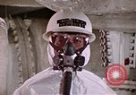 Image of asbestos United States USA, 1980, second 11 stock footage video 65675071891