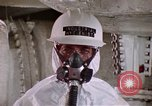 Image of asbestos United States USA, 1980, second 13 stock footage video 65675071891